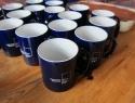 Coffee Time 15102014_0001 - Kopie