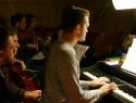 Konzert (12)