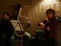 Konzert (5)