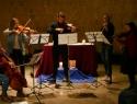Konzert (77)