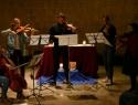 Konzert (78)