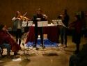 Konzert (80)