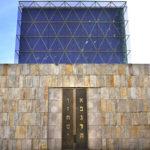 Besuch der Münchner Synagoge