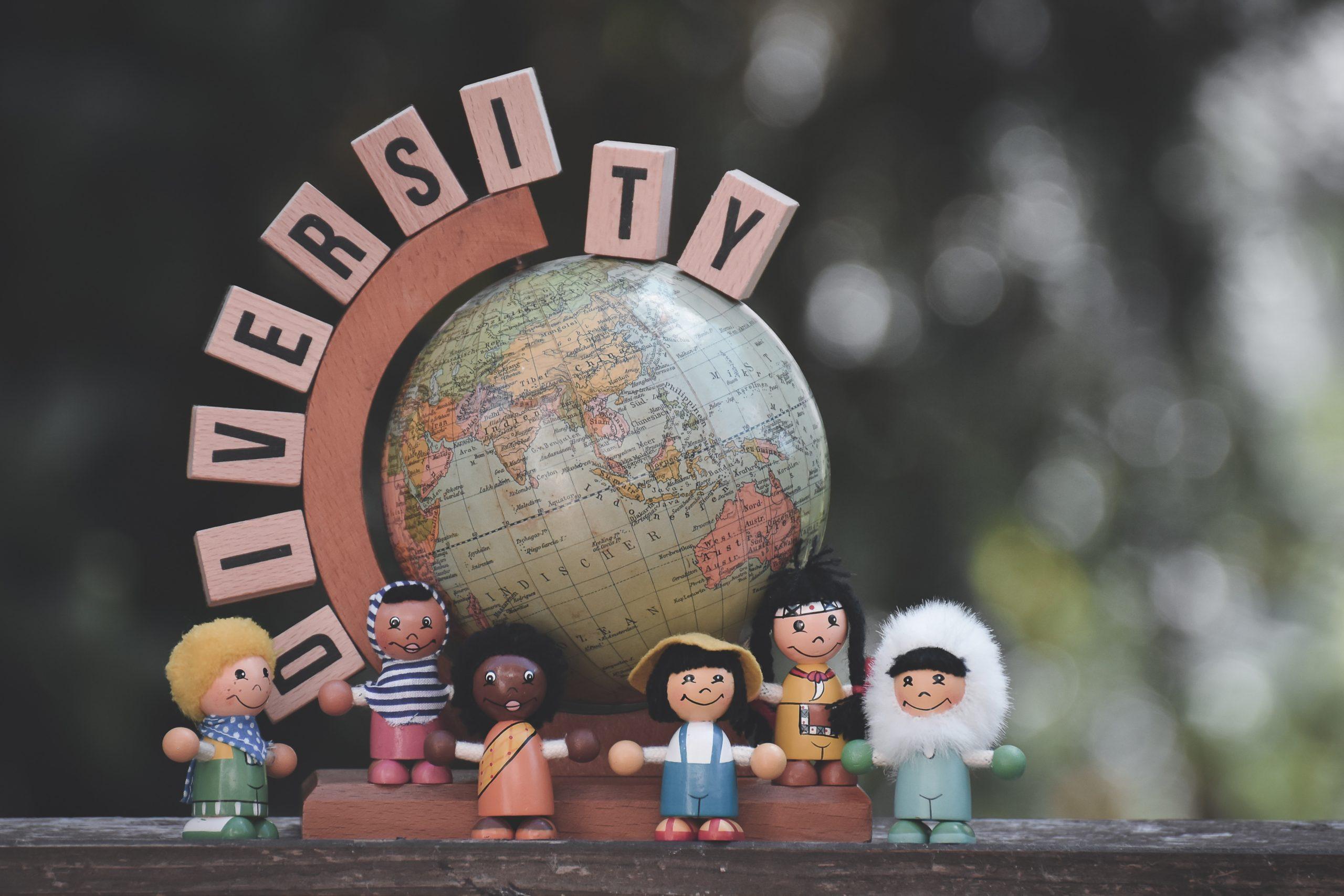 Interkultureller Austausch zwischen Studierenden (entfällt)
